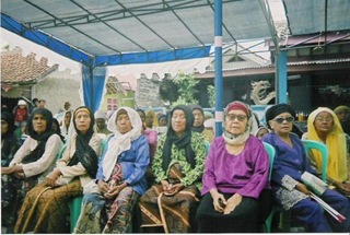 VrouwenVanRawagede