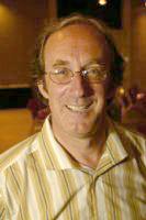 dr. De Bakker, Groene Hart Ziekenhuis