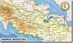 map_Viotia