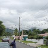 Kingston Rain Damage4.jpg