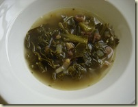 cabbage   chestnut soup_1_1