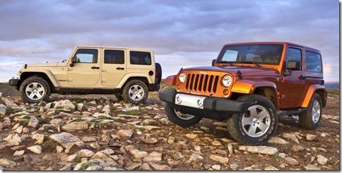 jeep-wrangler1107