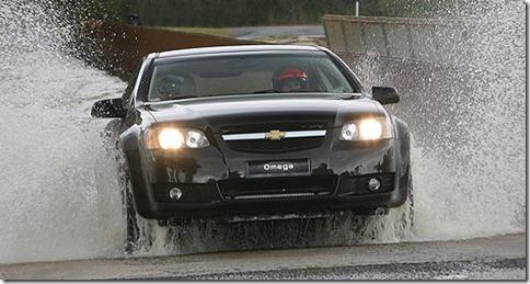 Chevrolet_Omega_Fittipaldi_large