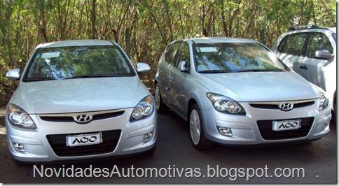 i30 2011 brasil (2) - Cópia