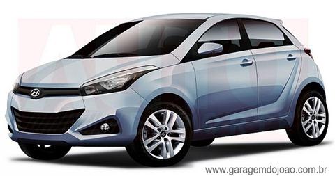 Hyundai-Hb-F-Azul-B