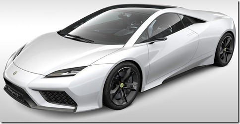 Lotus-Esprit_Concept_2010_800x600_wallpaper_01