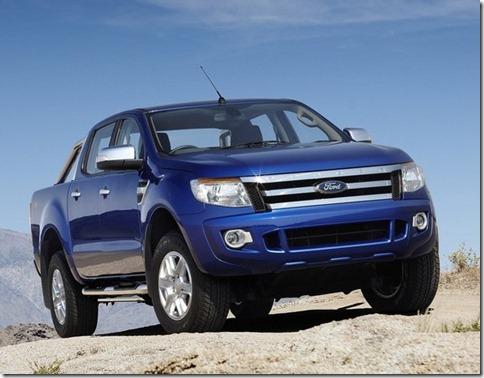 Ford-Ranger_2012_800x600_wallpaper_01
