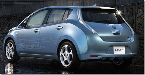 Nissan-LEAF_2011_800x600_wallpaper_1e[3]