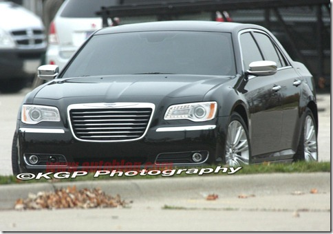 chrysler300c.b02.kgp.ed
