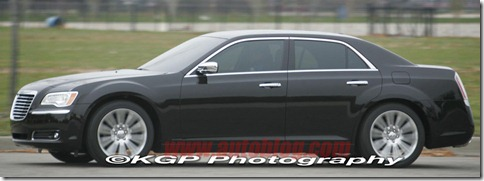 chrysler300c.b07.kgp.ed