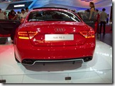 Audi-Salão do Automóvel (2)
