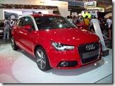 Audi-Salão do Automóvel (6)