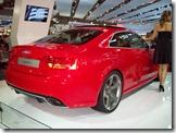 Audi-Salão do Automóvel (22)