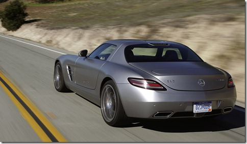 Mercedes-Benz-SLS_AMG_US_Version_2011_1600x1200_wallpaper_46