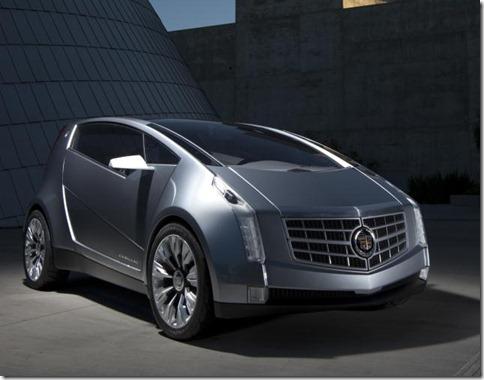 14-cadillac-urban-luxury-concept-1289969635