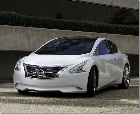 Nissan-Ellure_Concept_2010_1600x1200_wallpaper_07