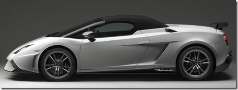 Lamborghini-Gallardo_LP570-4_Spyder_Performante_2011_800x600_wallpaper_03