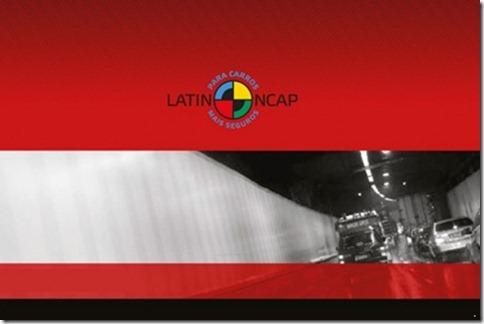 latinncap-605x403
