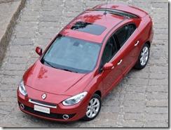 Novo_Renault_Fluence_Privilege___BAIXA__Imagem_05
