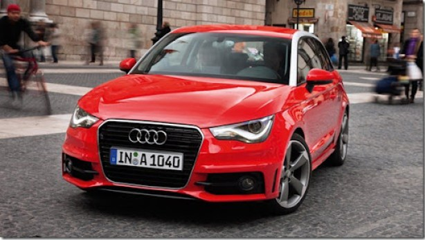Audi-A1_2011_800x600_wallpaper_17
