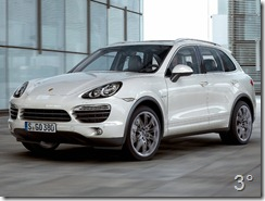 Porsche-Cayenne_2011_800x600_wallpaper_04
