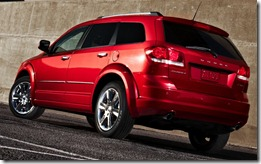 Dodge-Journey_2011_1600x1200_wallpaper_09