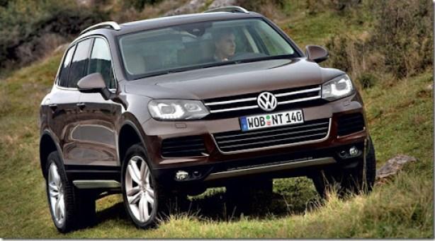 Volkswagen-Touareg-2011-wallpaper