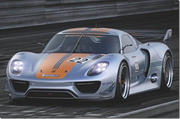 Porsche-918_RSR_2011_800x600_wallpaper_02