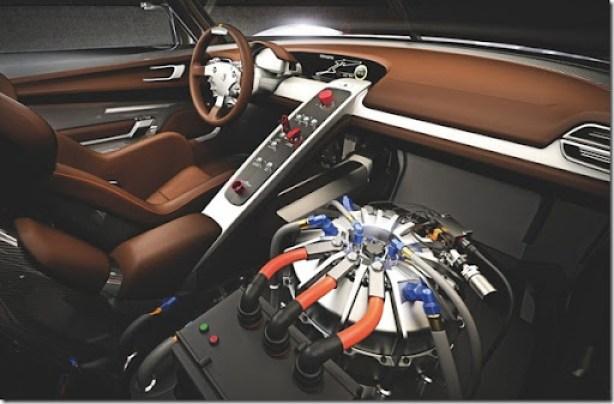 Porsche-918_RSR_2011_800x600_wallpaper_0a