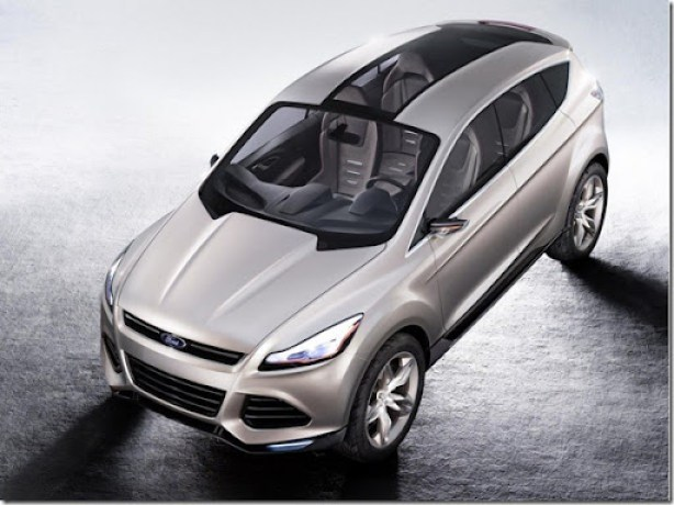 2011-ford-vertrek-concept_100336415_l
