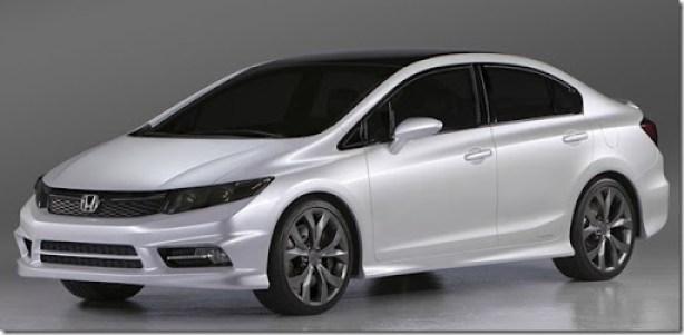 Honda-Civic_Concept_2011_800x600_wallpaper_02