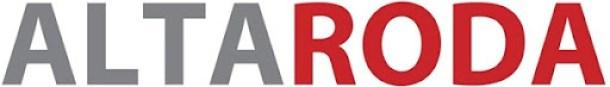 Logo-Alta-Roda5[3][3]