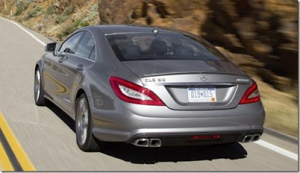 Mercedes-Benz-CLS63_AMG_2012_1600x1200_wallpaper_32