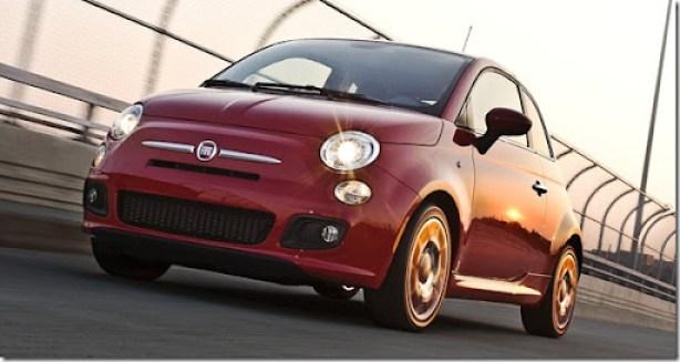 Fiat-500_Sport_2011_1600x1200_wallpaper_02
