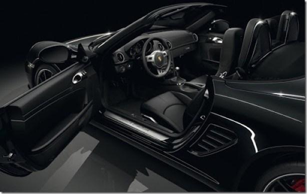 Porsche-Boxster_S_Black_Edition_2011_1600x1200_wallpaper_03