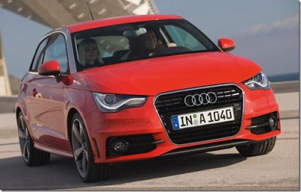 Audi-A1_2011_1600x1200_wallpaper_05
