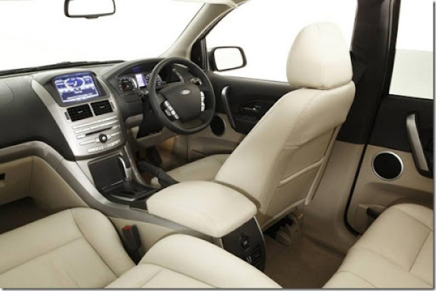 ford-territory201157