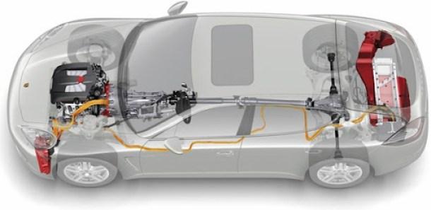 panamera-s-hybrid06
