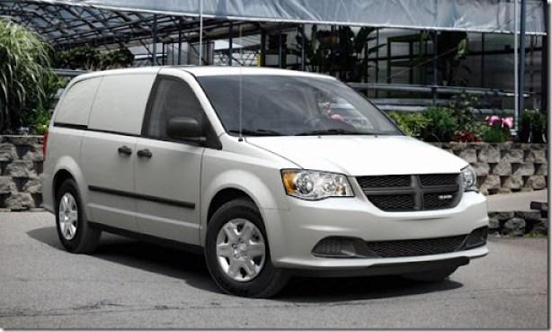ram-cargo-van00