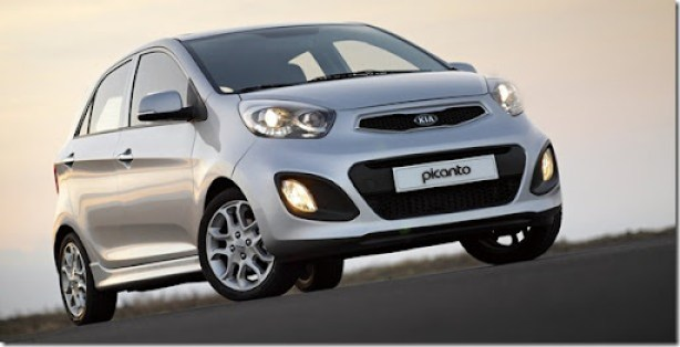 Kia-Picanto_2012_1600x1200_wallpaper_01