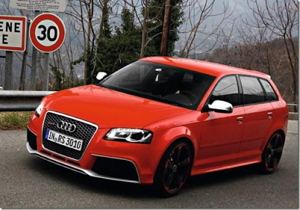 Audi-RS3_Sportback_2012_1600x1200_wallpaper_06