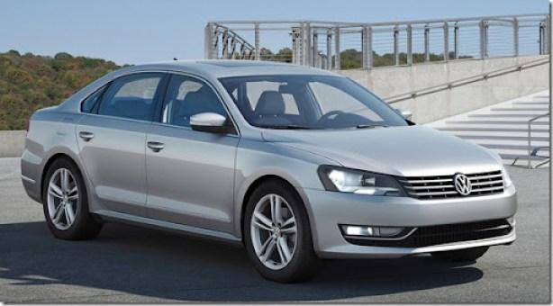 Volkswagen-Passat_US_Version_2012_1600x1200_wallpaper_02