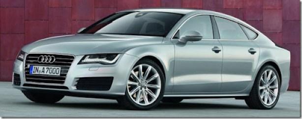 Audi-A7_Sportback_2011_1600x1200_wallpaper_06