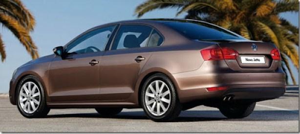 Volkswagen Jetta 2012 (6)