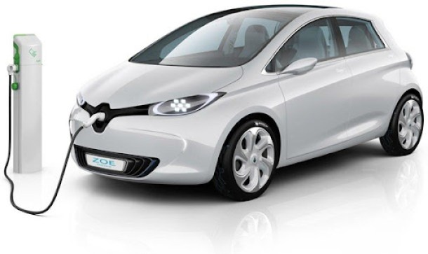 renault-zoe-preview-1