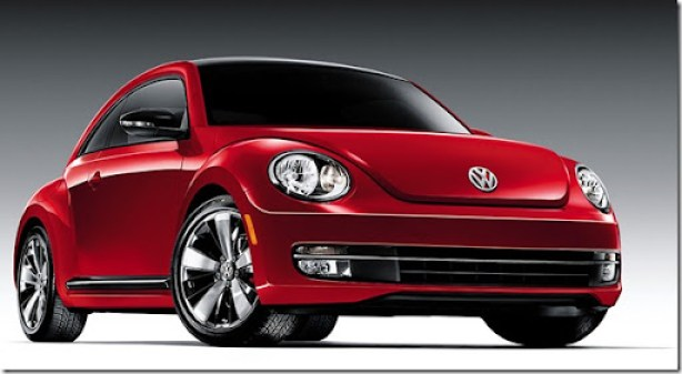 novo_vw_beetle_00