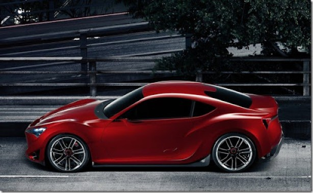 Scion-FR-S_Concept_2011_1600x1200_wallpaper_02
