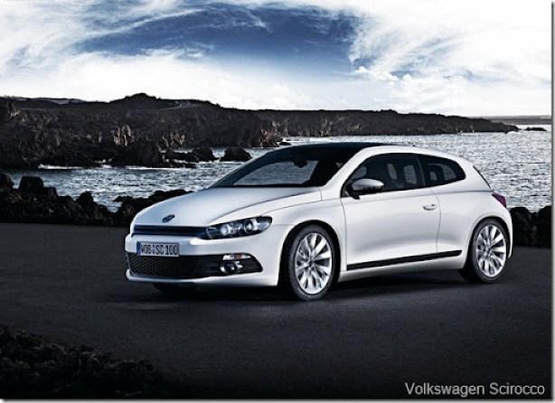 Volkswagen-Scirocco_2009_1600x1200_wallpaper_01