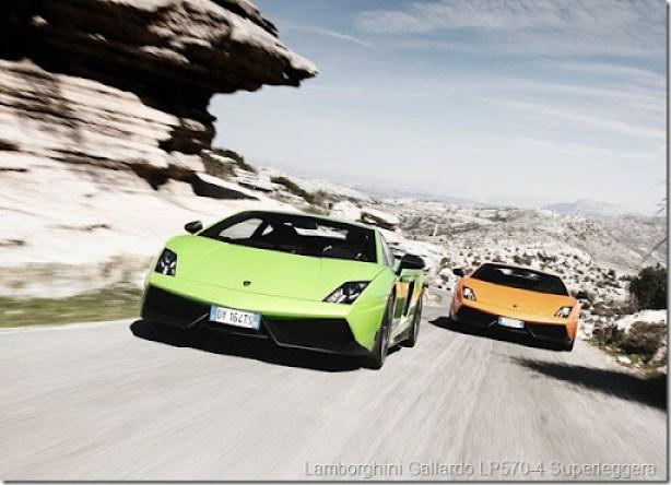 Lamborghini-Gallardo_LP570-4_Superleggera_2011_1600x1200_wallpaper_04
