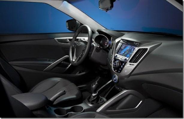 Hyundai-Veloster_2012_1600x1200_wallpaper_17